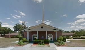 church_nbcpc