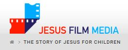Jesus_film_children