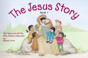 Jesus_Story