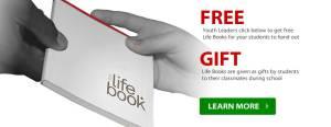 life_book