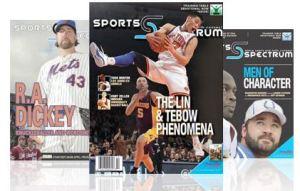 sports_spectrum