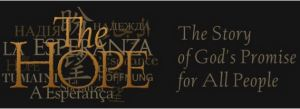 The_Hope